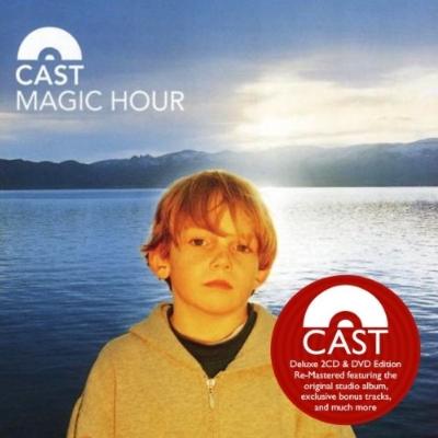Magic Hour : Scissor Sisters | HMV&BOOKS online - 3700441