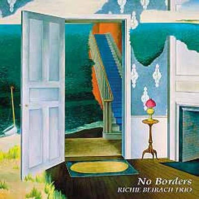 No Borders: 哀歌