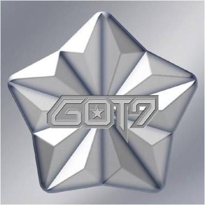 1st mini album got it got7 hmv books online jypk0322