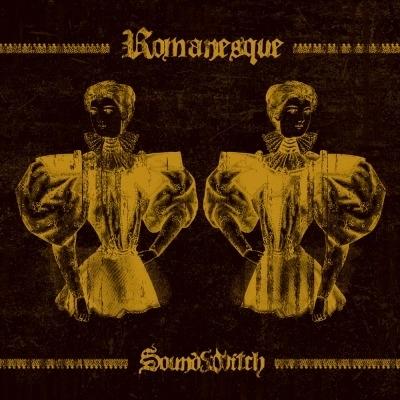 Romanesque (+DVD)