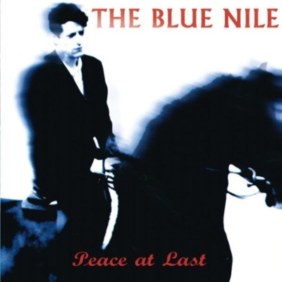 Peace At Last (2CD Deluxe Edition)