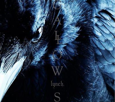 GALLOWS (+DVD)
