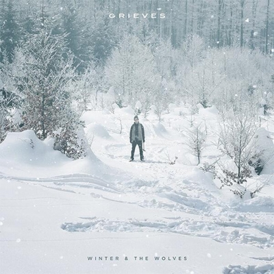 Winters & The Wolves