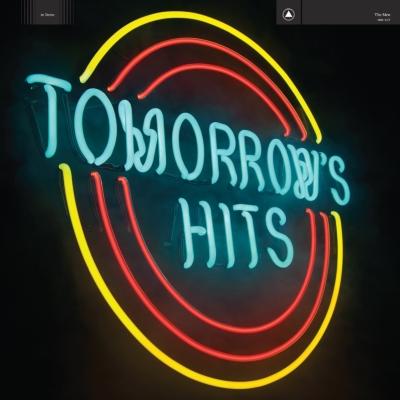 Tomorrow's Hits