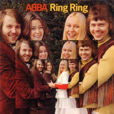 Ring Ring +13