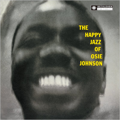 Happy Jazz Of