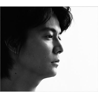 HUMAN 【初回限定MUSIC CLIP COLLECTION DVD付盤 三方背ケース付】