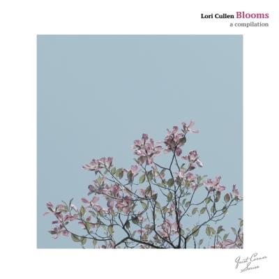Blooms 【Loppi・HMV 限定盤】