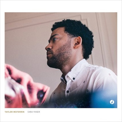 Early Riser : Taylor Mcferrin | HMV&BOOKS online - BRC418