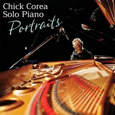 Portraits (2CD)