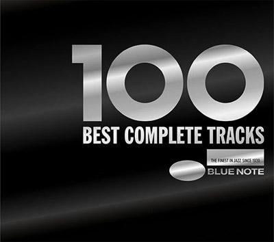 100 Best Complete Tracks