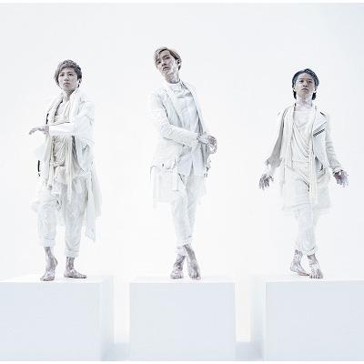 Timeless (+DVD)【初回限定盤】