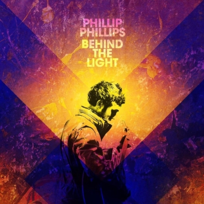 Behind The Light (15Tracks)(Deluxe Edition)