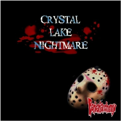 CRYSTAL LAKE NIGHTMARE クリスタルレイクの誘惑