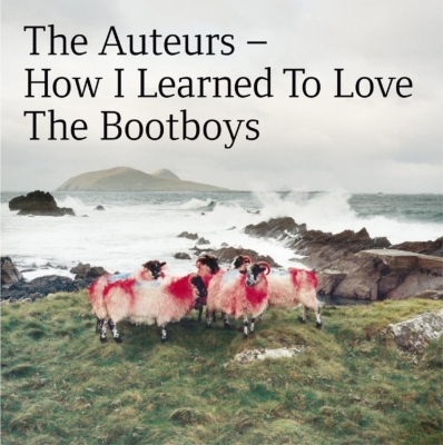 how i learned to love the bootboys expanded edition auteurs