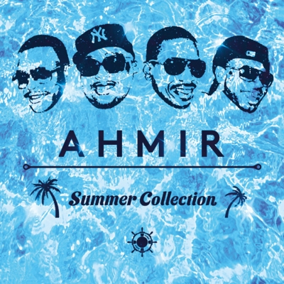 Summer Collection