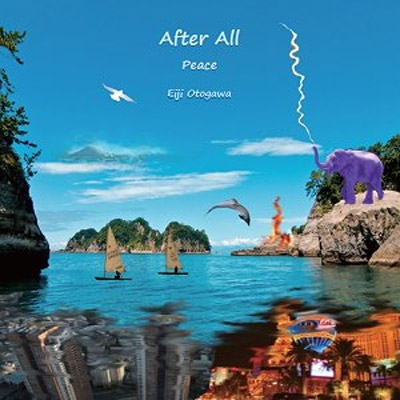 After All Peace