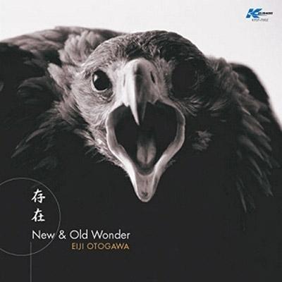 存在-New & Old Wonder