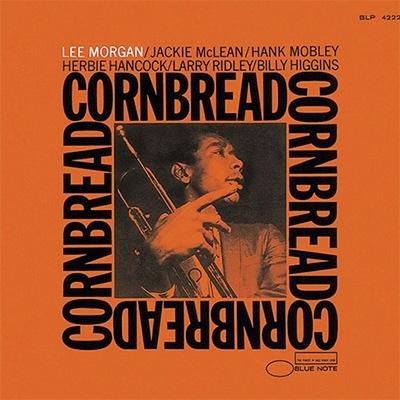 Cornbread (アナログレコード/Blue Note)