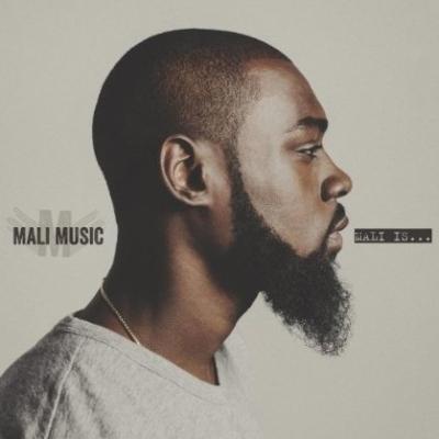 Mali Is...