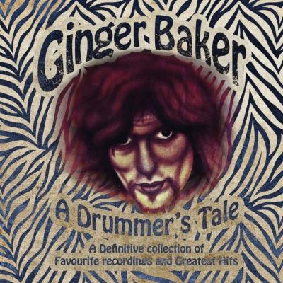 Drummer's Tale