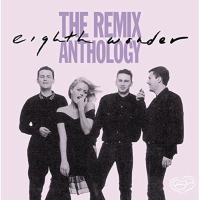 Remix Anthology (Expanded Edition)