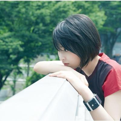 純情 (+DVD)【初回限定盤A】