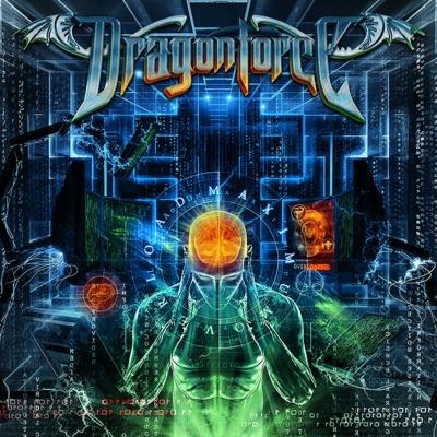 Maximum Overload (+DVD)