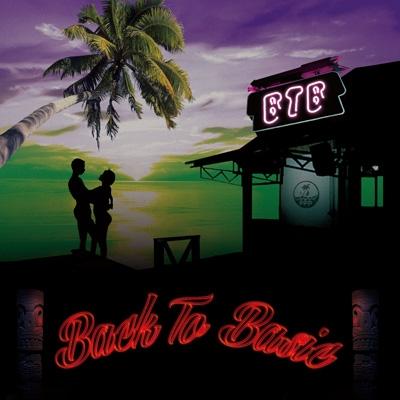 Back To Basic 〜俺とお前篇〜