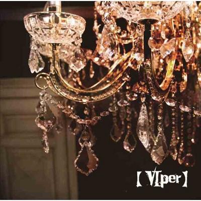 VIper 【通常盤C】