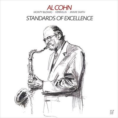 standards of excellence al cohn hmv books online ucco 90317