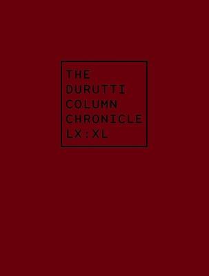 Chronicle XL (2CD)