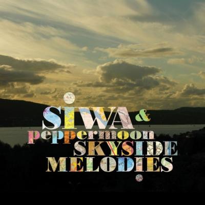 Skyside Melodies