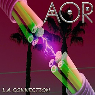 La Connection