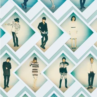 さよならの前に (+DVD)【初回限定盤】