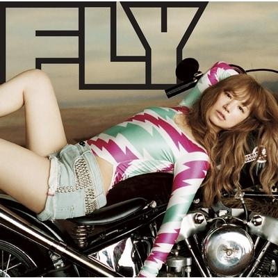 FLY 【通常盤】
