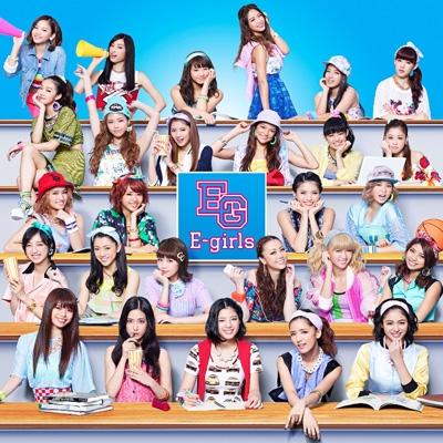 Highschool ♡ love (+DVD)