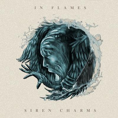 Siren Charms