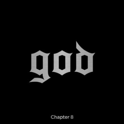 8集: Chapter 8