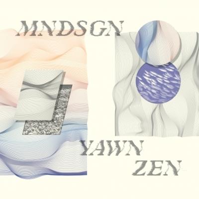 Yawn Zen