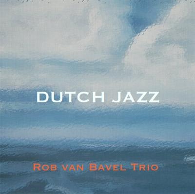 Dutch Jazz