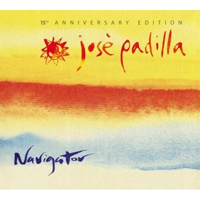 Navigator (15th Anniversary Edition)