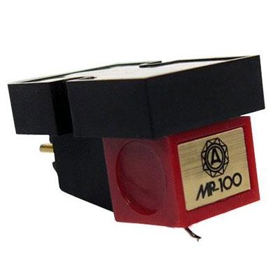 NAGAOKA MP型カートリッジ MP100