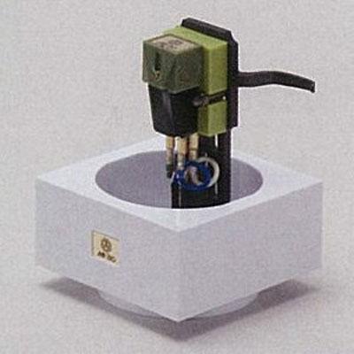 NAGAOKA MP型カートリッジ シェル付 MP150H