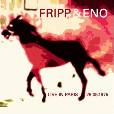 Live In Paris (3CD)