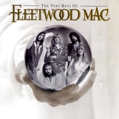 Very Best Of Fleetwood Mac