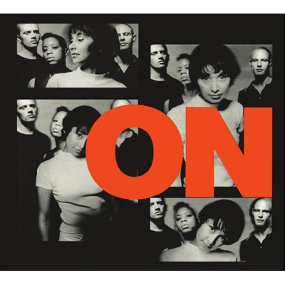 On (Expanded Edition)