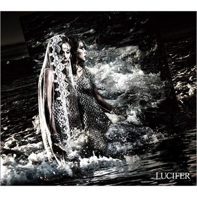 LUCIFER (+DVD)