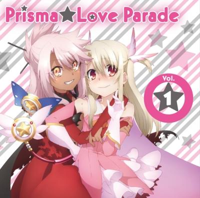 love anime site