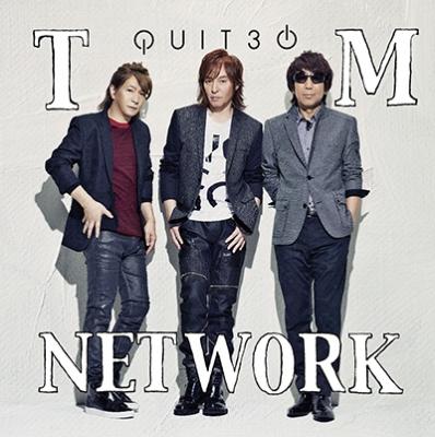 QUIT30 (2CD+DVD)
